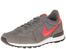 Nike - Internationalist (Dark Pewter/Sail/Velvet Brown/Light Crimson)