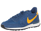 Nike - Internationalist (Court Blue/Sail Deep Marina/Del Sol)