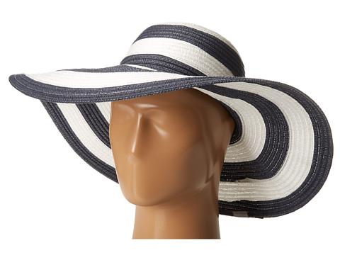 Columbia Sun Ridge™ II Hat - Collegiate Navy/White