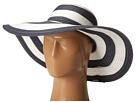 Columbia Sun Ridge II Hat