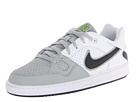 Nike - Son Of Force (White/Black/Volt)