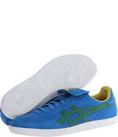 Onitsuka Tiger by Asics - Hulse™