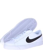 Nike - Match Supreme