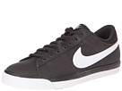 Nike - Match Supreme TXT (Black/White/White)