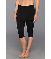 Prana - Darci Skirted Knicker