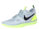 Nike - Solarsoft Run (Sea Spray/Volt/Black)