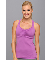 Prana - Madison Top
