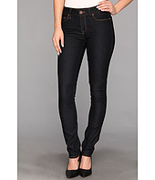 Mavi Jeans - Alexa Mid-Rise Super Skinny in Rinse Super