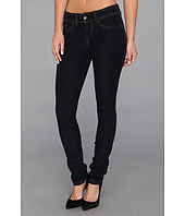 HUE - Authentic Jeans Leggings