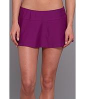 Prana - Sakti Swim Skirt
