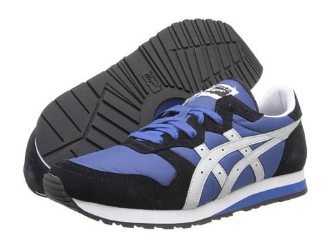 Onitsuka Tiger OC Runner Fashion Shoe