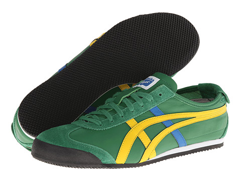 Tigers Shoes Online Store