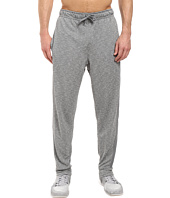 Nike - Dri-FIT French Terry Drawstring Pant