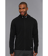 Nike - Dri-Fit™ Sprint Full-Zip