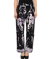 Vivienne Westwood Anglomania - Realm Trouser
