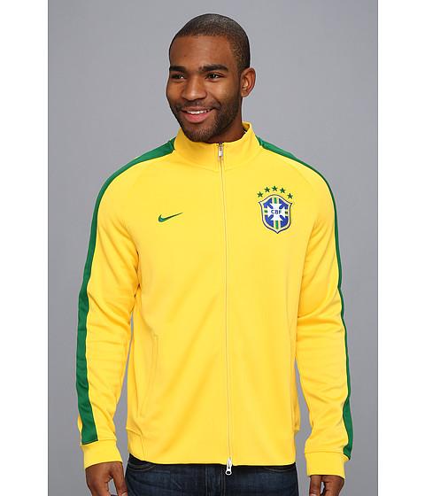 巴西n98