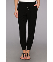 Splendid - Athletic Woven Pant