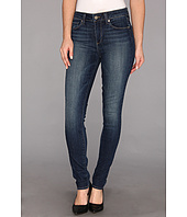 Paige - Hoxton High-Rise Ultra Skinny in Benny