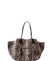 Rafe New York - Mercado Tote