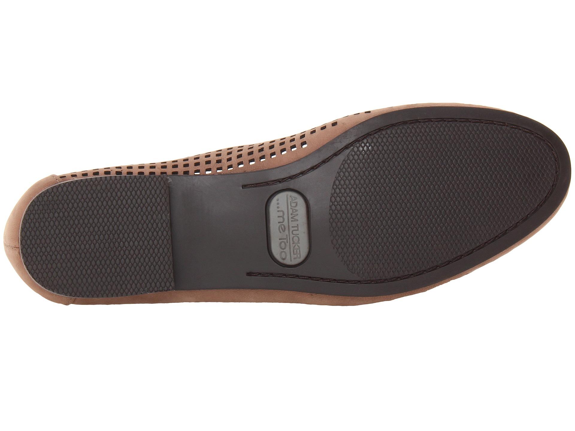aerosole sandals me too sandals zappos