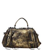 Botkier - Legacy Top Handle