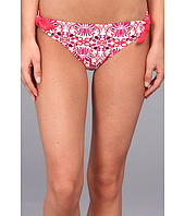 Prana - Rena Reversible Bottom