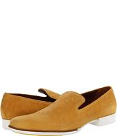 A. Testoni - Sponge Calf Loafer