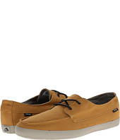 Reef - Reef Deckhand Low