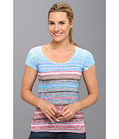 Prana - Ribbon Tee