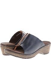 women+shoes+online+store
