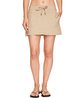 Prana - Bliss Skort