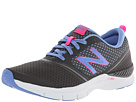 New Balance WX711 Magnet, Soapstone Shoes