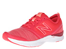 New Balance WX711 Watermelon Shoes