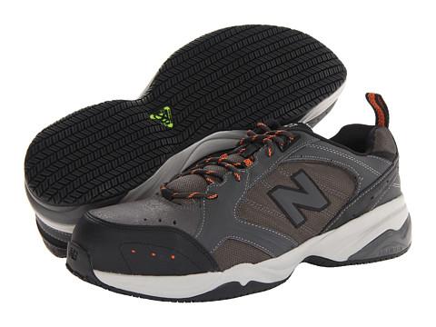 New Balance MID627 - Grey