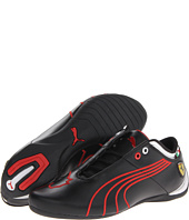 PUMA - Future Cat M1 Ferrari® NM