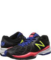 New Balance - WC996