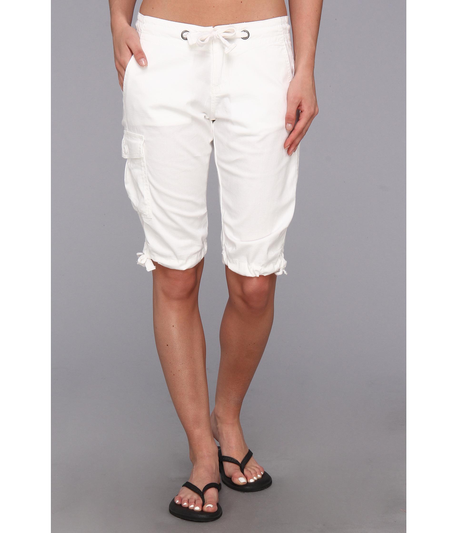 26 cool short pants for women for Women s fishing shorts