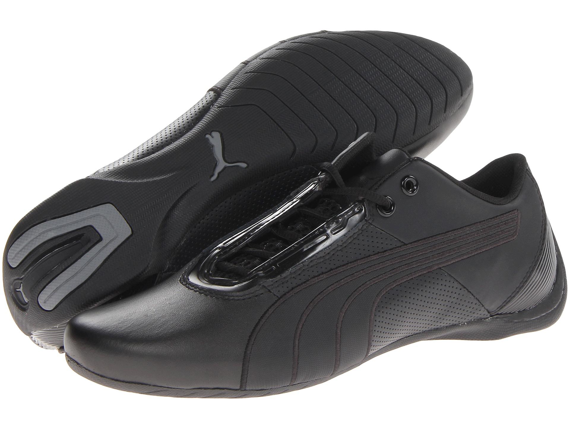 Puma Future Cat S1 Shoes Men Shipped Free At Zappos