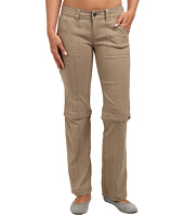 Prana - Monarch Convertible Pant