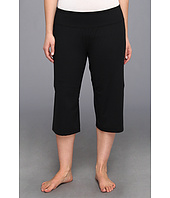 Moving Comfort - Plus Size Fearless Capri