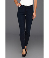 CJ by Cookie Johnson - Dream Ankle Skinny in Ewa