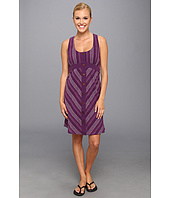 Prana - Brook Dress