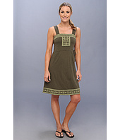 Prana - Indie Dress