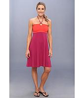 Prana - Solana Dress