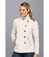 Prana - Martina Jacket