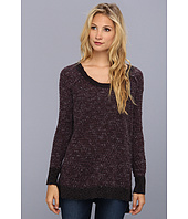 Free People - Jeepster Pullover