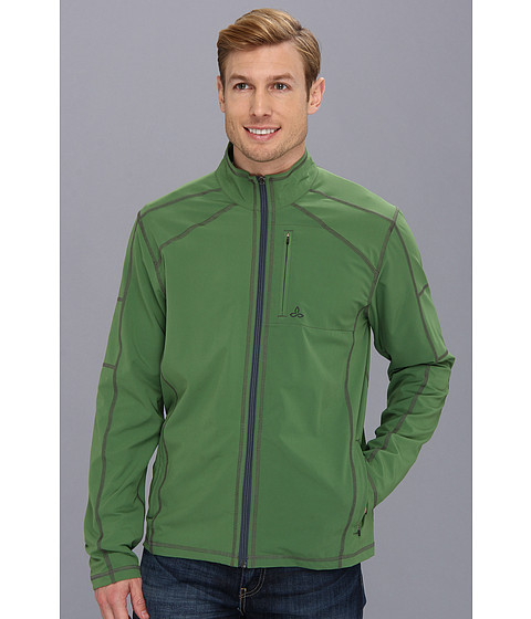 Prana Flex Men's Jacket