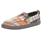 Sanuk Seeker Madras