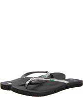 Sanuk - Yoga Joy Metallic