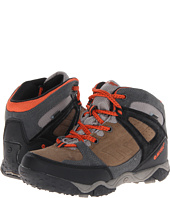 Hi-Tec Kids - Tucano WP Jr (Toddler/Little Kid/Big Kid)